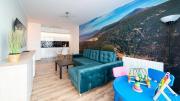 Apartamenty Sun Snow Triventi Mountain Residence