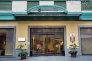 Best Western Plus City Hotel