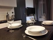 HQ Apartment
