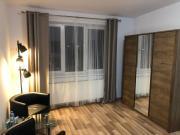 Hostel Ballada Wólka Kosowska