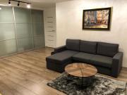 Apartment Spodek Center
