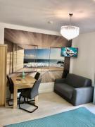 AquaBaltic Apartament