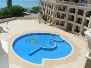 Cabacum Beach Private Apartaments