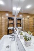 Grelewicz ApartmentsMyPlace