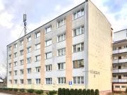 Apartament Witomino