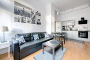 3 City Apartments Rhino