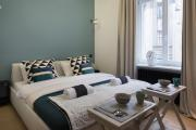 Luxury City Center Apartments close to National Theater