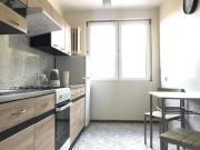 Apartament Grunwaldzki
