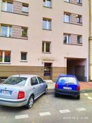 Cracow City Apartments Helclow 01