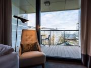 VacationClub – Seaside Apartament 348