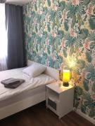 Apartament 40 mkw CENTRUM