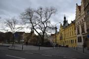 Apartman Old Prague