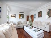 Rochstr Luxus Apartment