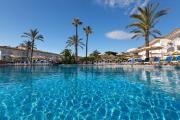 Mar Hotels Playa Mar Spa