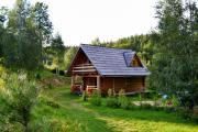 Leśniówka Domki W Karpaczu