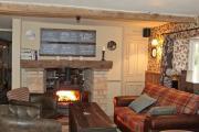 The White Lion Inn