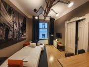 S64 Apartments