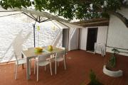 Casa Antica Lemon Tree