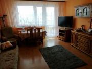 Gdańsk mieszkanie na wakacje