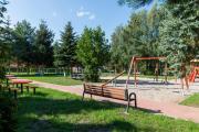 Osada Family Park