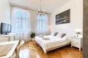 RK Premium Apartments