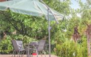 Amazing home in Brodnica w WiFi and 6 Bedrooms