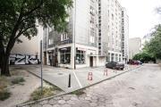 Modern apartment 200 m to metro Piano and Netfix