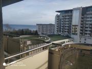 Apartament w Arce z widokiem na morze prywatny