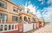 Stunning home in Santa Pola w Outdoor swimming pool WiFi and 3 Bedrooms