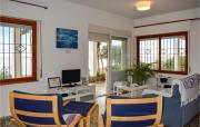 Stunning home in Mar de Cristal w WiFi and 3 Bedrooms