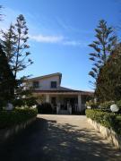 Casa vacanze Cocciu dAmuri