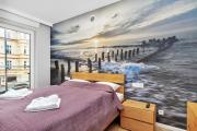 Premium Apartments Lissa
