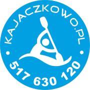 Apartament KAJACZKOWO Kiełpino
