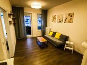 Fancy Apartments Wrocław