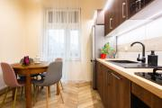 Classic Apartment In The Old TownNewly Renovated
