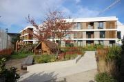Dom House Apartments Botanica