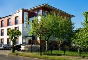 Villa Baltic Apartament Chałupy nr 6