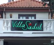 Villa Sadul