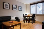 Mieszkanie Sopot na wspaniałe wakacje