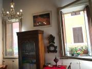 ROOM for rent IN ROME TRASTEVERE