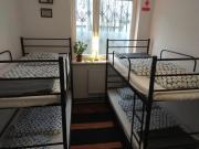 Cypel Hostel