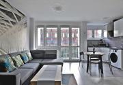 Amik apartament
