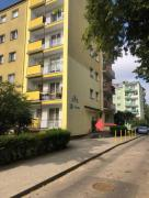 Mieszkanie 3 pokojowe blisko centrum