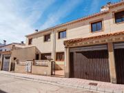 Quaint Holiday Home Bienservida with Swimming Pool