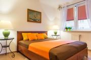 Apartamenty Bałtyckie Premium
