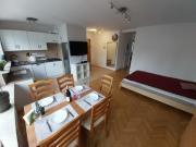 Apartamenty Varsovie Cityview Chmielna 98