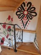 Domek u Jawora