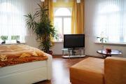 Pension und Ferienwohnung Stadt Altenburg