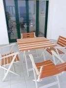 Apartment Via Ferdinando Magellano
