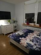 Apartament Łagiewnicka
